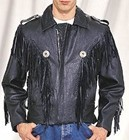 Mens Bon Jovi Jacket